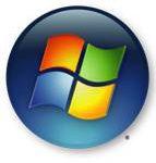 Windowsのバージョン、32bitか64bitかを調べる方法
