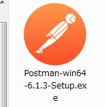 Postmanを使ったAPIテストのやり方